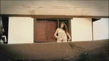 Naide Polat  -  Karslıyım