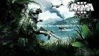 Operasyon Günlükleri | Arma 3 Apex Türkçe Multiplayer Bölüm 1 (W/oyunportal)