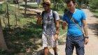 Pokemon GO Çılgınlığı İstanbul'a Sıçradı