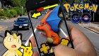 Pokemon Go Neden Bu Kadar Çok Tuttu? - Shiftdeletenet