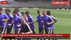 PSV Eindhoven, Bruma için Galatasaray'a 19 Milyon TL Önerdi