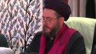 Şeyh Ahmet Yasin Hazretleri diyor ki ''Hz Mehdi as'ın gelişi tıpkı Hz Muhammed sav'ın gelişi gibi ke