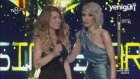 TV8 Rejisinden Skandal Sözler: Memeleri Kadraja Alalım