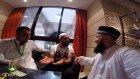 Hiç Günahı Olmayan Genç İle Röportaj | Ahsen Tv