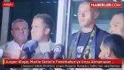 Jürgen Klopp, Martin Skrtel'e Fenerbahçe'ye İmza Atmamasını Söyledi
