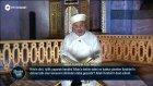 Kur'an Tilaveti - Nisa Suresi