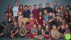 Neler Varmış Dedirtecek 5 ACAYİP Aile