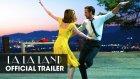 Ryan Gosling ve Emma Stone'lu La La Land'den İlk Fragman
