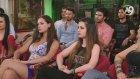 Sohbetler - 12 Temmuz 2016 - A9 Tv