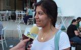 Sokak Röportajları  Türkiye'nin Kaç Coğrafi Bölgesi Vardır