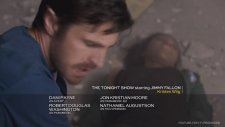 The Night Shift 3. Sezon 9. Bölüm Fragmanı
