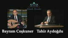 Bayram Coşkuner Tahir Aydoğdu Müşterek Uşşak Taksim