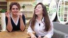 BinYaprak İlham Videoları Kamera Arkası 2