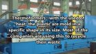 Everything That You Need To Know About Used Plastic Machinery