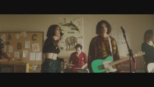 Grouplove - Welcome To Your Life (Official Video)