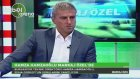 Hamza Hamzaoğlu: 'Necid Ve Dzsudzsak'ın Talipleri Var'