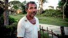 Hindistan'da Kendine 37 Yıldır Ağaç Dikerek Orman Yarattı