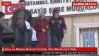 İstanbul'da Anne Ve Babası Birbirini Suçladı, Olan Beratcan'a Oldu
