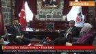 Milli Eğitim Bakanı Yılmaz - Diyarbakır