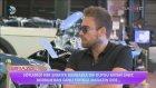 Murat Dalkılıç Röportajı (15 Temmuz 2016)