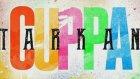 Tarkan - Cubba | Yeni Albüm