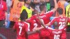 Uefa Euro 2016 En İyi 10 Gol