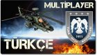 Battlefield 3 Türkçe Multiplayer | Best Gunner Ever