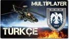 Battlefield 3 Türkçe Multiplayer | Godmode Açık 2