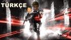 Battlefield 3 Türkçe Multiplayer | Godmode Açık