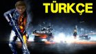 Battlefield 3 Türkçe Multiplayer | Tut Şunun Ucunu Döşeyelim Abi