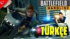 Battlefield Hardline Beta Türkçe - İlk Bakış / İnceleme - Arabam Şekil