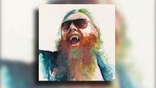 Benji Hughes - Freaky Feedback Blues