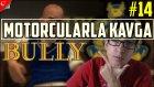 Bully Scholarship Edition Türkçe | Motorcularla Kavga | Bölüm 14