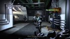 Call Of Duty Ghosts Türkçe Oynanış - Bölüm 8 (COD Ghosts)