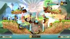 Cannon Brawl Türkçe Multiplayer | Kıran Kırana Mücadele