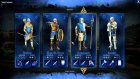 Chivalry Medieval Warfare Türkçe Online Multiplayer   Adam Kelle Alıyor