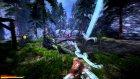 Chivalry Medieval Warfare Türkçe Online Multiplayer | Camper Mevzuları