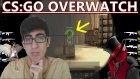 CS:GO Overwatch Türkçe | ZOR KARARLAR? | Bölüm 4