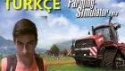 Farming Simulator 2013 Türkçe Online | Topla Abi Topla #2