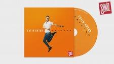 Fatih Artar - Serüven (Single 2016)