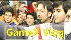 Gamex Vlog - İlluminati Cem Ve Takleji Selim
