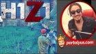 Gözlük Çetesi | H1z1 Türkçe | Bölüm 109 - Oyun Portal