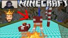 Hack Var | Minecraft Türkçe Master Builders #11