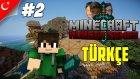 Minecraft Hunger Games Türkçe (Açlık Oyunları) | İçimizde Pro | Bölüm 2