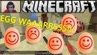 Minecraft Türkçe Egg Wars - Yumurta Savaşları?? - Bölüm 1