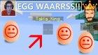 Minecraft Türkçe Egg Wars - Yumurta Savaşları - Bölüm 2