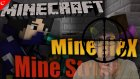 Minecraft Türkçe Mini Games | Minestrike | İğrenç Esprilerle Eğlence