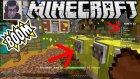 Minecraft Türkçe Mini Games | Sheep Quest | SON SANİYE!!