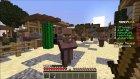 Minecraft Türkçe Sneaky Assasins & Turf Wars | Hain Saldırı