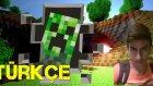 Minecraft Türkçe Survival | Bööğğ | Bölüm 10